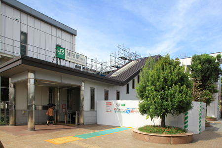 蓮田市の新築一戸建て・分譲住宅・一軒家購入/中央住宅